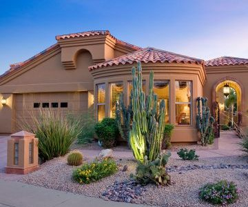 Homes sold in Canyon Trails Oasis, Goodyear AZ in last 90 days